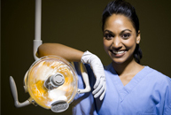 Dental Assistant Salary Detroit Area Why Dental